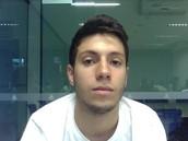 Gustavo Nery