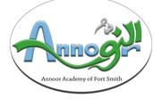 Annoor Academy of Fort Smith