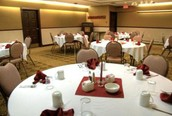 How Do You Select A Suitable Banquet Hall For A Conference?