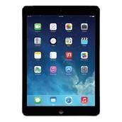 iPad Air 64GB (Wifi Only)