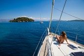 Croatia Yacht Charters for All Your Sailing Needs