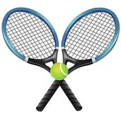20. Plano West Tennis Team: Informational Meeting Tonight!