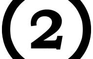 #2: System Preferences