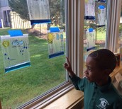 3rd Grade Water Cycle