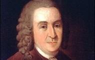 DJ Carolus Linnaeus