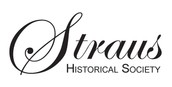 R.S.V.P. to the Straus Historical Society