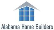 Alabama Home Builders Foundation (AHBF)
