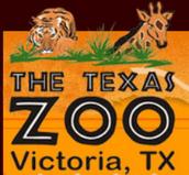 The Texas Zoo!