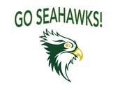 Support our Seahawks!
