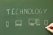 Doing Great Things with Technology in Your Classroom?  LET US KNOW!