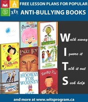 K-3 Books and Lessons