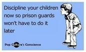 Slide #3 Problems with Permissive Parenting