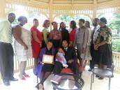 Soul Survivors Prayer Ministry