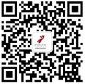 卡斯提尔商学院 天津, ESEUNE Business School Tianjin