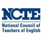 NCTE Framework Elements