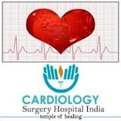 Heath care in India