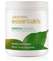 Greens Balance (powder)