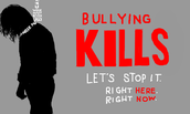 bullying can become a crime
