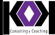 KOK Consulting & Coaching
