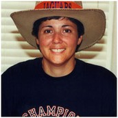 Anita Garcia Memorial Scholarship