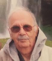 סבא כיום