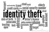 What identity thieves can do with your information -