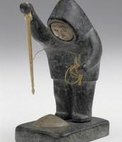 Tuluga, Aisa, attribué à Eniron  1950