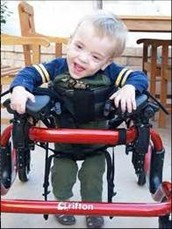 The Three Types of Cerebral Palsy