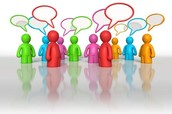 ¿Que es la Investigación Cualitativa ?