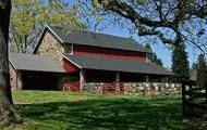 Coverdale Farms