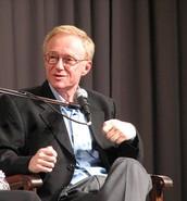 דויד גרוסמן