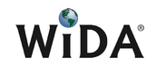 WIDA ACCESS 2.0 English Proficiency Assessment