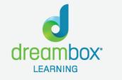 Dreambox Reports