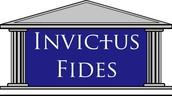 Invictus Fides
