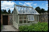 Opt For the Greenhouse Gardening and Enjoy the Pleasures of Gardening
