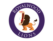 Royalwood Elementary and Null Middle