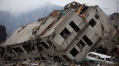 The Science of Earthquakes