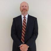 John (Jack) Sanchez - Senior Consultant (NY)