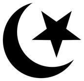 Islams symbol