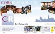Cork Restaurants