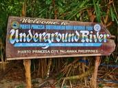 Puerto Princesa Underground River: A Natural World Heritage Site