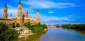 Come visit Spain!