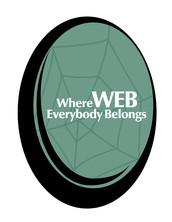 WEB Crew