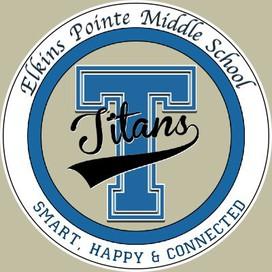 Elkins Pointe School