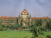 Bombay HC: It is an era of intolerance