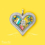Summer Charms are here!!!!