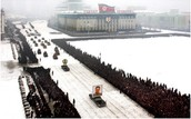 Rise of the Totalitarian Regimes