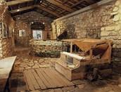 Athens Homes