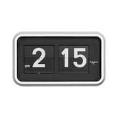 digtial clock