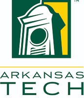 #1 university of Arkansas tech